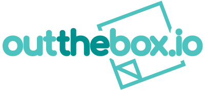 outthebox.io
